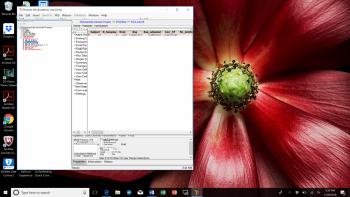 Screenshot 2018-01-29 17.33.03.png