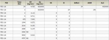 data set.png