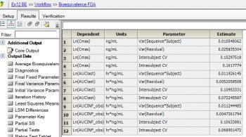 final_variance_parameter.jpg