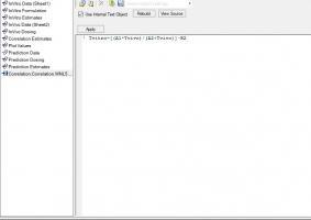 User defined ASCII Code.jpg