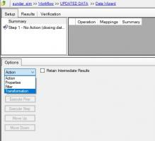choose_action_transforrmation.jpg