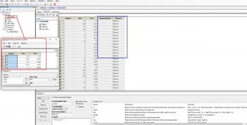 2new_columns.jpg