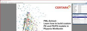 PML_school6oct2016.jpg