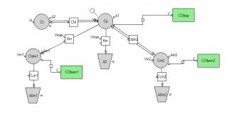complex_model.png