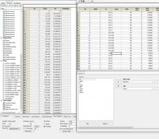 Simulation output and Data file.JPG