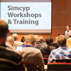 Workshops & Trainings